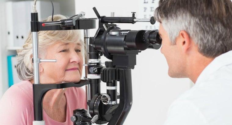 can-eye-exam-health-insurance