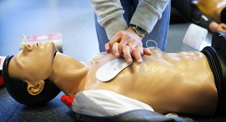 can-fail-american-red-cross-cpr-test