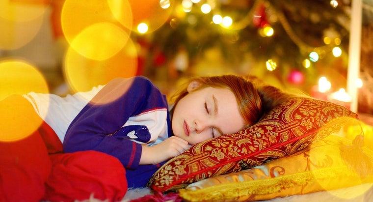 can-fall-asleep-christmas-eve