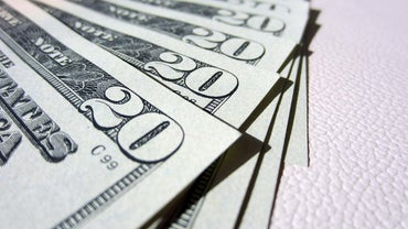 Where Can You Find Fast Same-Day Cash Loans?