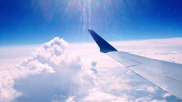 Can Flying Cause Vertigo?