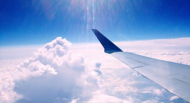 can-flying-cause-vertigo