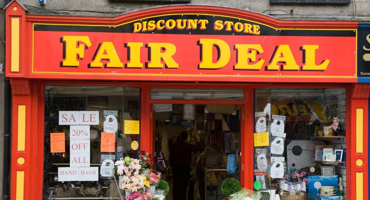 can-found-discount-store