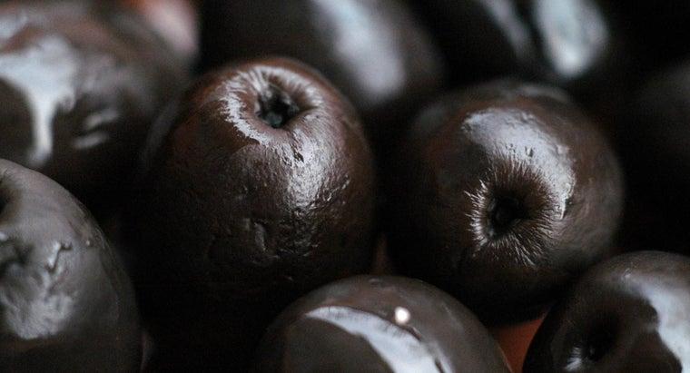 can-freeze-black-olives