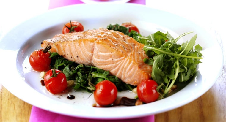 can-freeze-cooked-salmon
