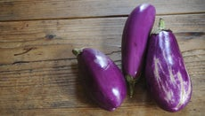 Can You Freeze Eggplant?