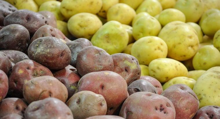 can-freeze-raw-potatoes