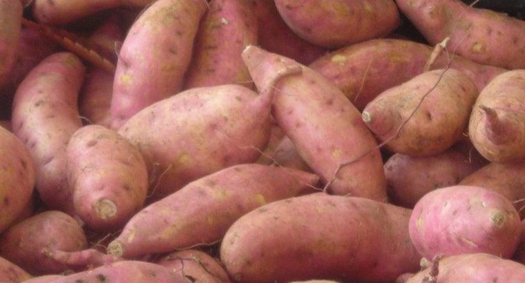 can-freeze-raw-sweet-potatoes
