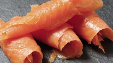 Can You Freeze Smoked Salmon?