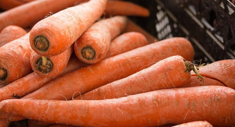 can-fresh-carrots-frozen