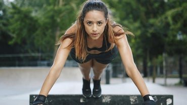 How Can I Get a Full-Body Workout Without Lifting Weights?