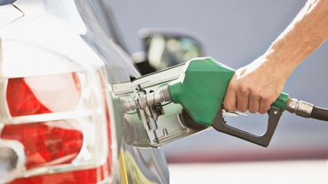 Where Can You Find Gas That Does Not Contain Ethanol?