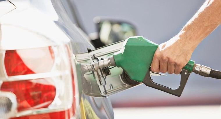 can-gas-contain-ethanol