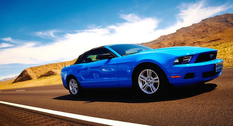 Free Car History Report >> Where Can You Generate A Free Car History Report By Vin Reference Com