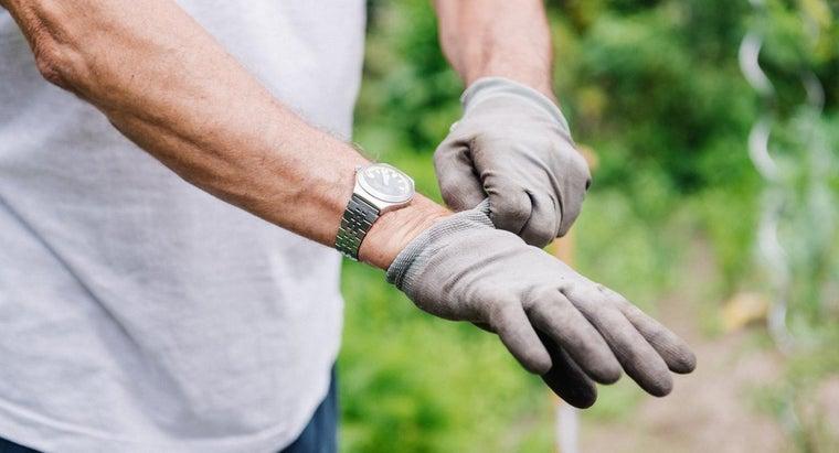 can-glove-size-chart