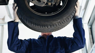 Where Can You Find Some Good Falken Tire Reviews?