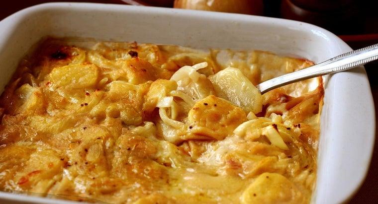 can-good-recipe-scalloped-potatoes