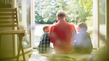 How Can Grandparents Obtain Legal Guardianship of Their Grandchildren?