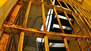 Where Can I Find Gregg County Jail Mug Shots?