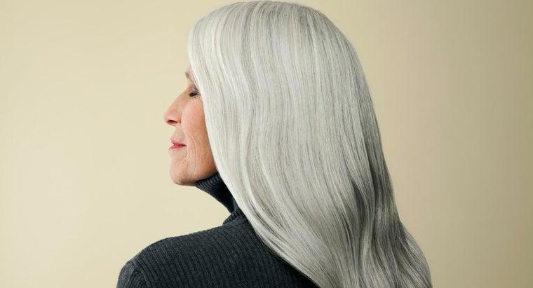 can-grey-hair-reversed