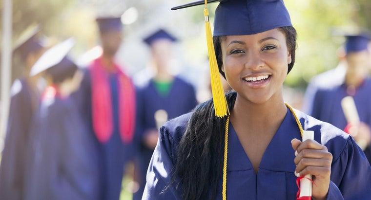 can-high-school-diploma