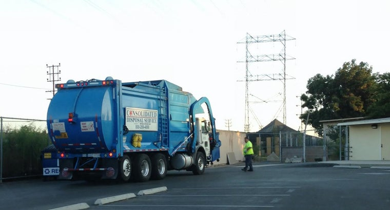 can-holiday-schedules-sanitation-trash-collections