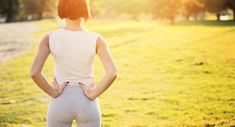 can-home-relieve-symptoms-sciatica