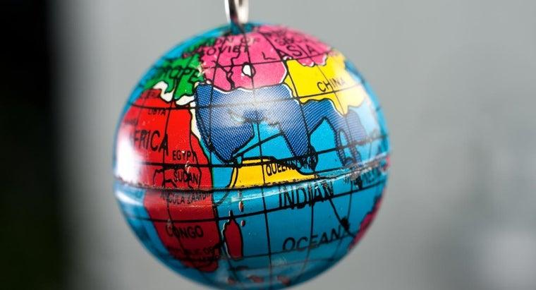 can-human-intestines-stretch-around-world