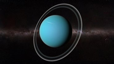 Can Humans Live on Uranus?