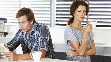 Can You Get a Copy of a Divorce Decree Online?