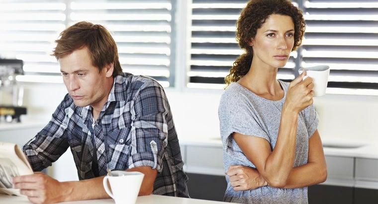 can-copy-divorce-decree-online