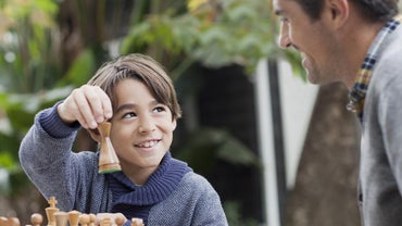 Where Can I Find Info on Common Core Standard for Parents?