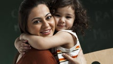 How Can I Find Information About Child Care Businesses for Sale?