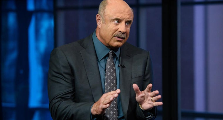 can-information-dr-phil-s-personal-life