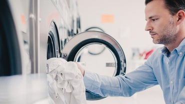 Can Ink Be Removed After Washing and Drying Stained Clothes?