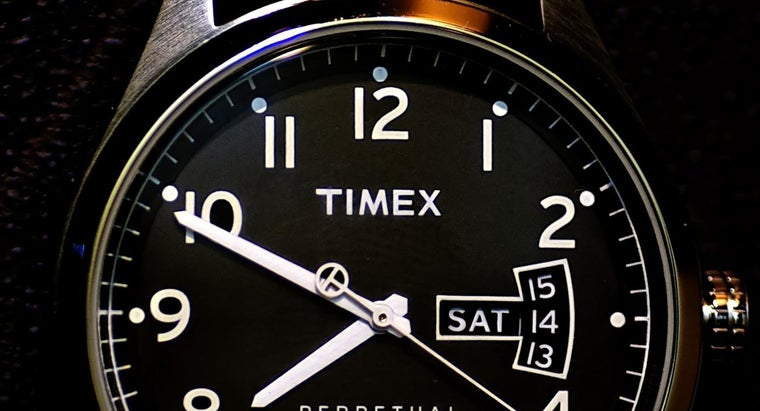 can-instructions-timex-wr-50m-watch