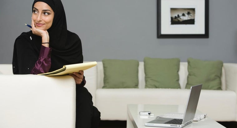 can-islamic-school-online