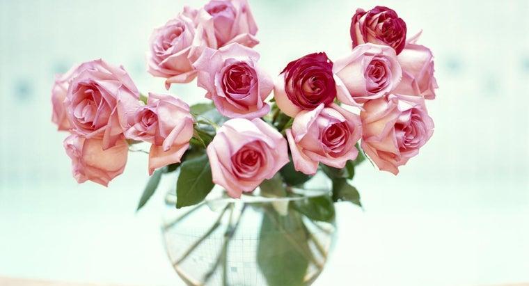 can-keep-cut-roses-fresh
