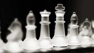 Can a King Take a Piece in Chess?