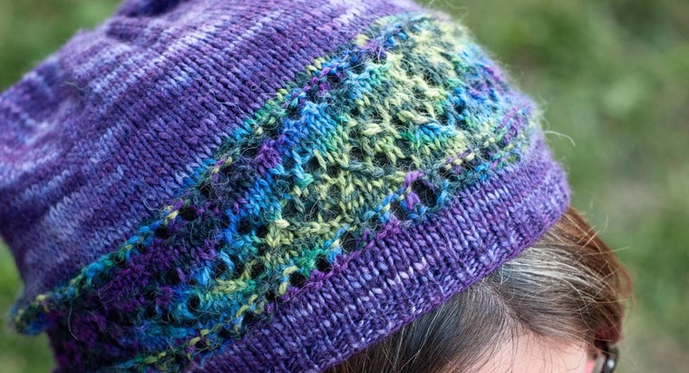 can-knitting-patterns-beanies