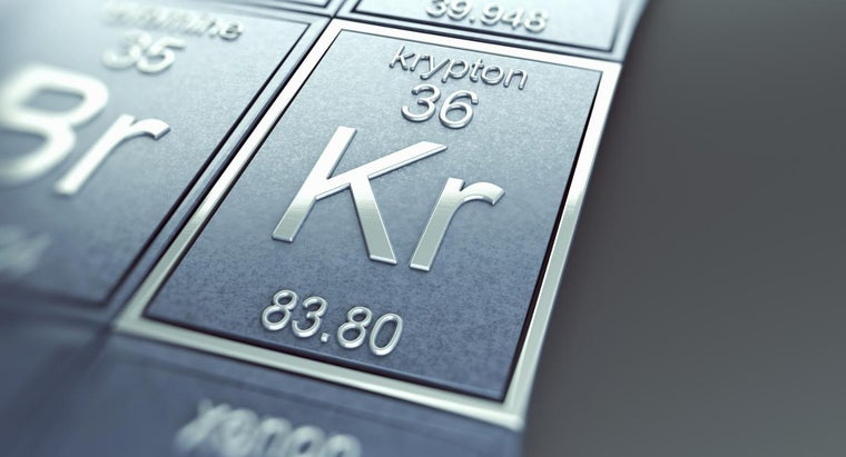can-krypton-found