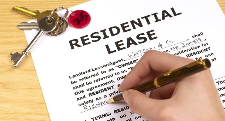 can-landlord-terminate-tenant-s-lease-simply-writing-termination-letter