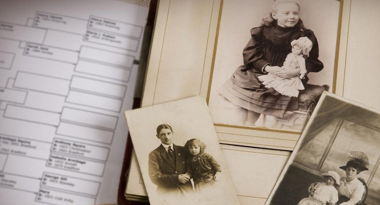 can-last-names-traced-family-heritage-searches