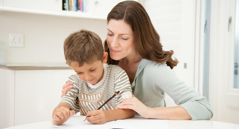 can-learn-online-home-schooling-programs