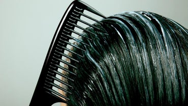Can You Leave Conditioner in Your Hair Overnight?