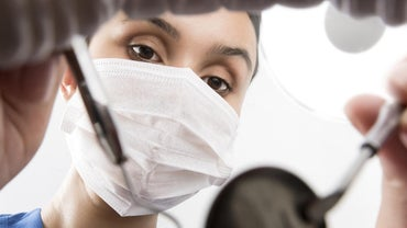 Where Can I Find a List of Ciga Dental PPO Providers?