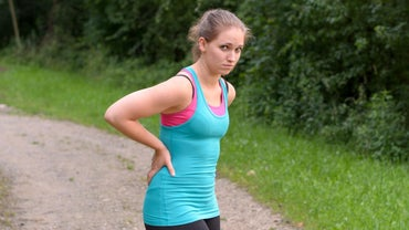 Where Can You Find a List of Exercises for Lower Back Pain?