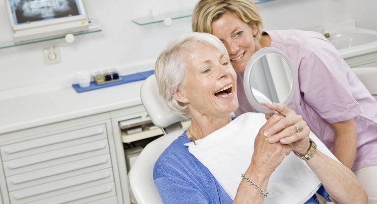 can-list-low-cost-dental-plans-seniors