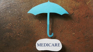 Where Can You Find a List of Medicare CPT Codes?