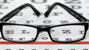 Where Can You Find a List of Spectera Vision Providers?
